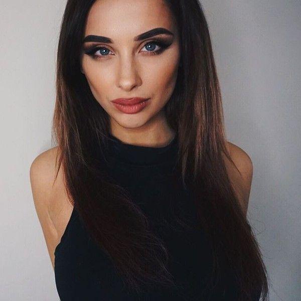 Gina Shkeda Salary