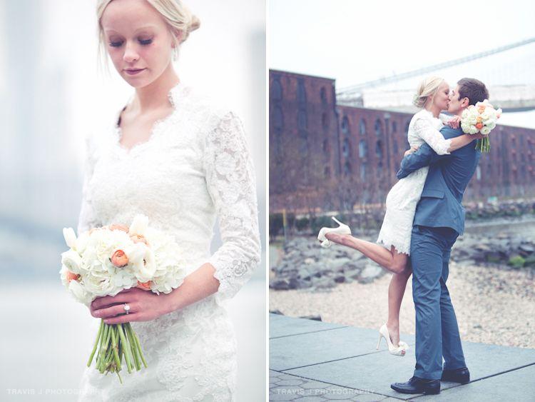 Hailey Devine Wedding Ring