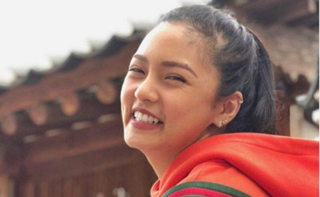 Kim Chiu Wiki