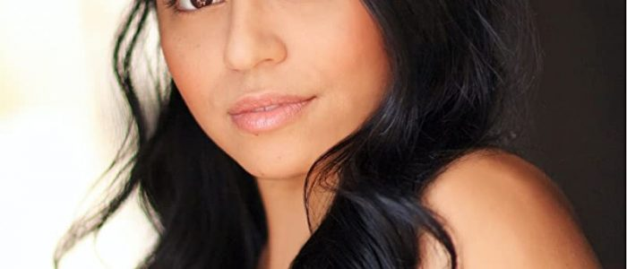 Andrea-Andrade-age