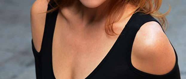 Anne-Leighton-age