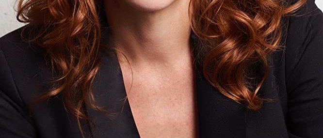 Anne-Leighton-heigt