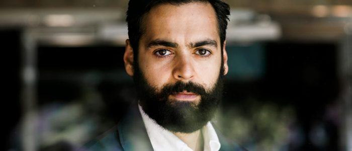 Ardalan-Esmaili-Actor