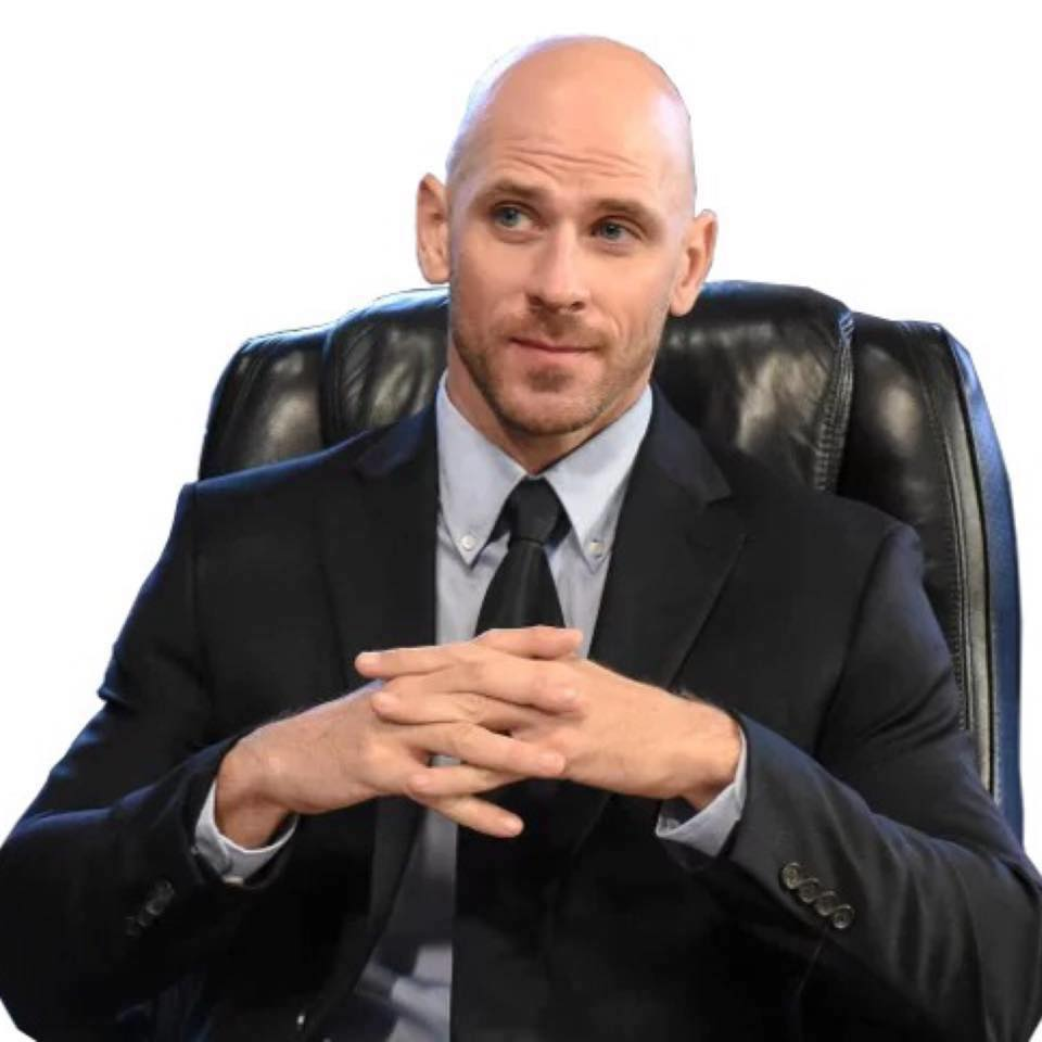 Johnny Sins net worth 2020, Biography, Age, Height, Career