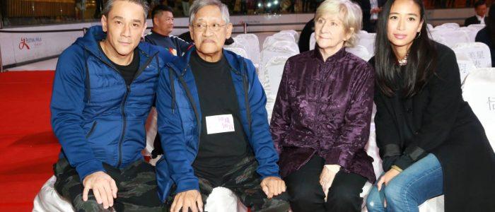 Richard-Ng-Family