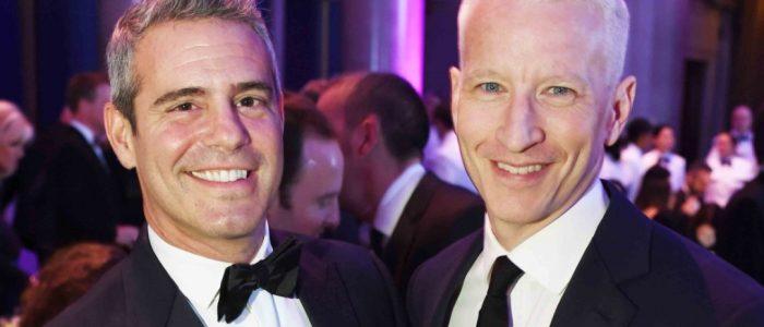 Anderson-Cooper-Age