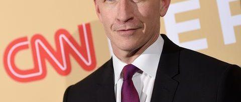 Anderson-Cooper-Smile