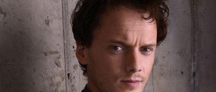 Anton-Yelchin-heights