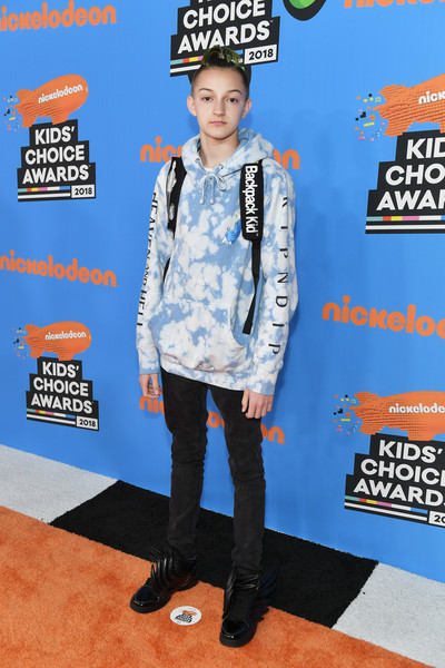 Backpack Kid Height Weight Body Measurements