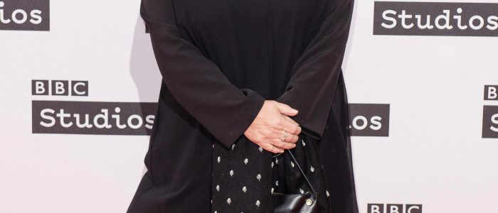 Dawn-French-height