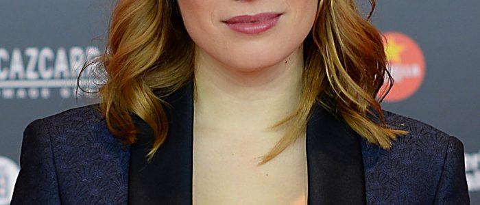 Diana-Gómez-age