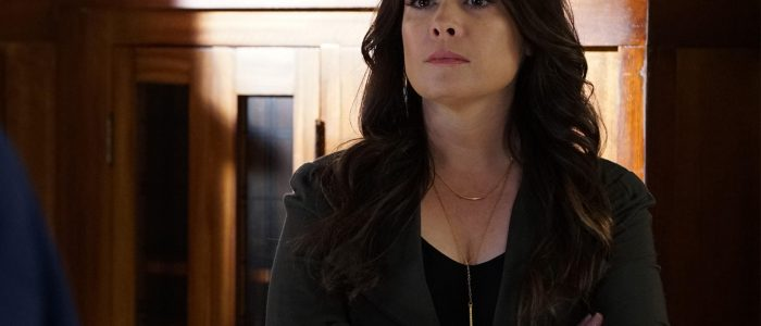 Holly-Marie-Combs-Wallpapers
