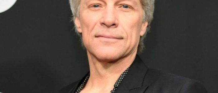Jon-Bon-Jovi-Age