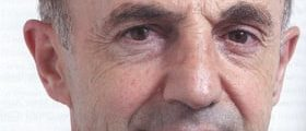 Ramon-Agirre-age