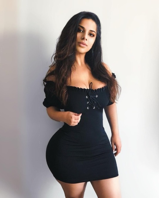 Sabinachka Net Worth