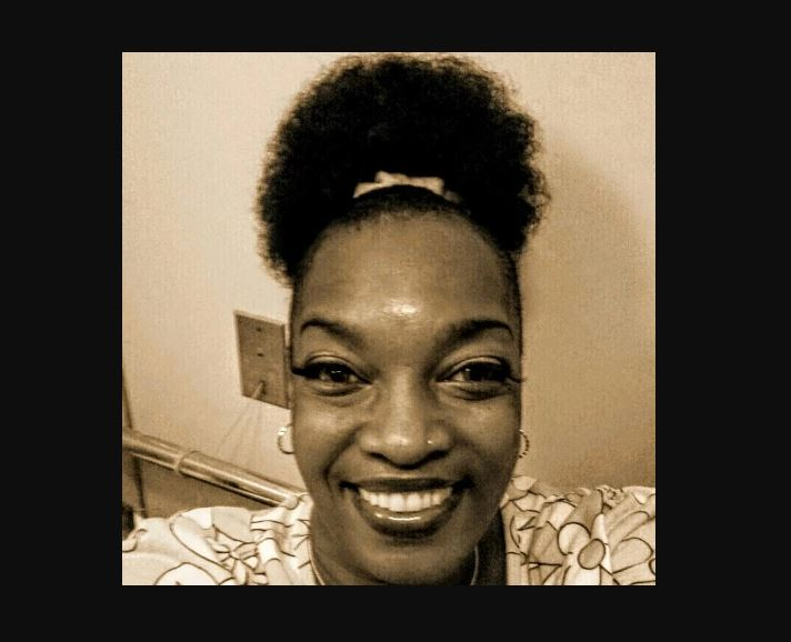 Tamika Laurice James Hendrix Height, Weight & Body Measurements