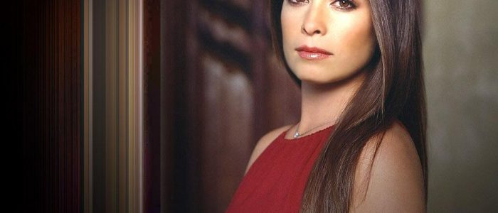 holly-marie-combs-2014-wallpaper-3