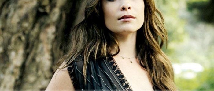 holly-marie-combs-and-family-wallpaper-2