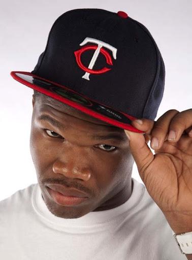 50 Tyson Net Worth