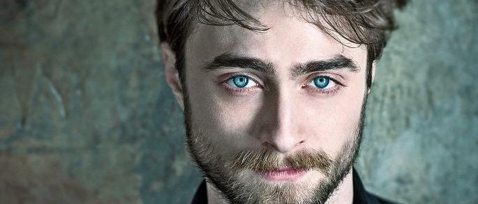 Daniel-Radcliffe-bio