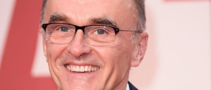 Danny-Boyle-facts