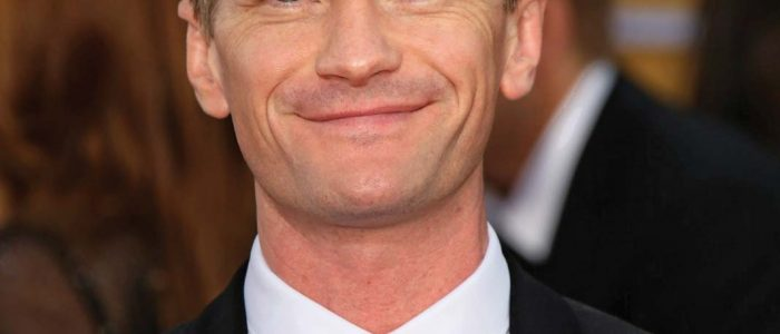 Neil-Patrick-Harris-eyes