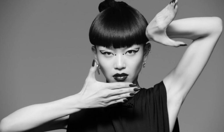 Aya Sato Biography