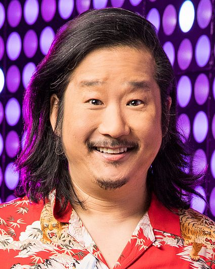 Bobby Lee Biography