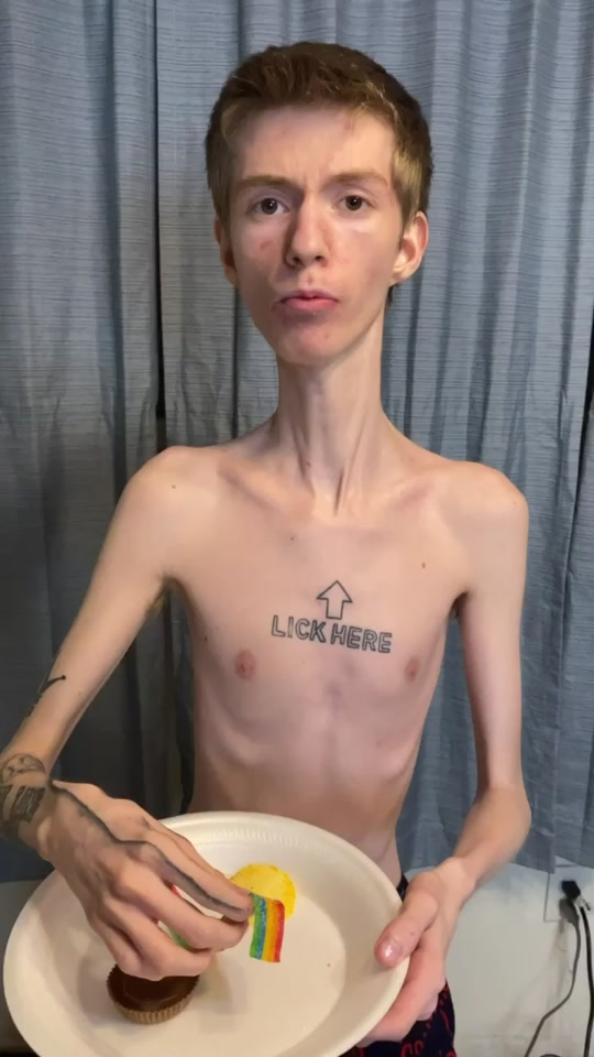 Daddy Long Neck Height, Weight & Body Measurements