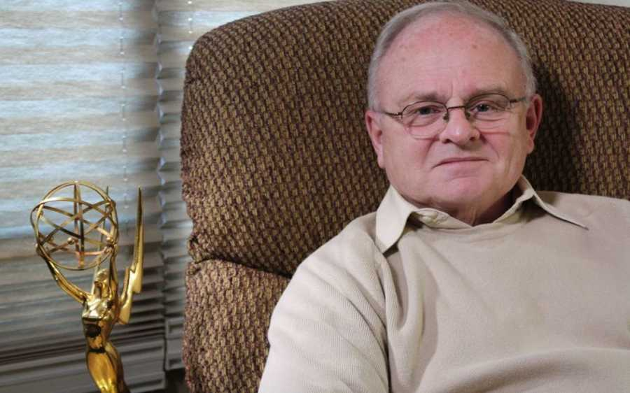 Gary Burghoff Net Worth