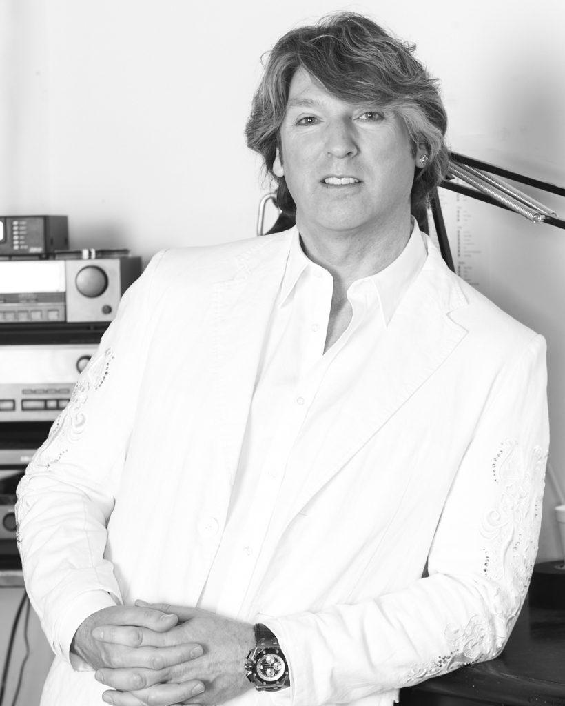 Michael Blakey Biography