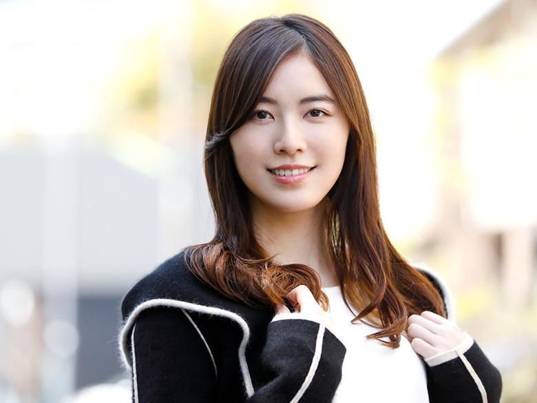 Jurina Matsu Biography