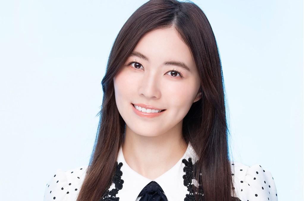 Jurina Matsu Net Worth