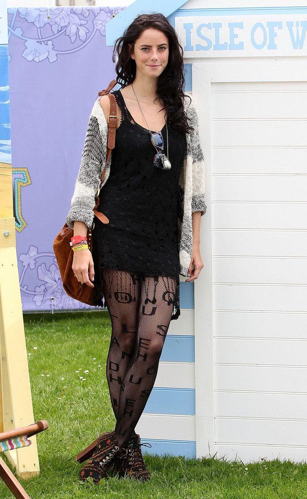 Kaya Scodelario outfits