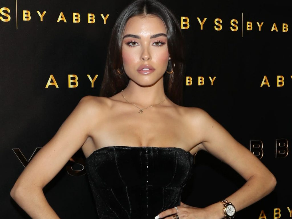 Madison Beer Wiki