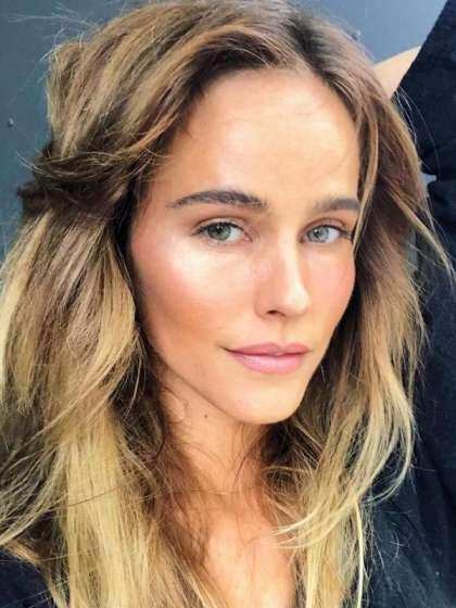Isabel Lucas Net Worth