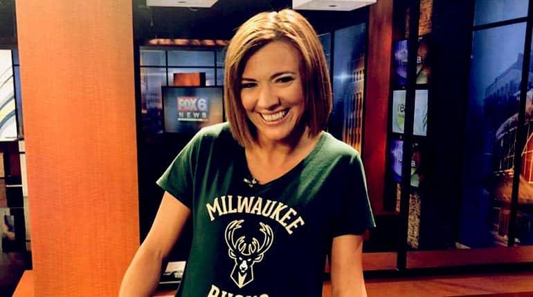 Jill Rhodes Biography