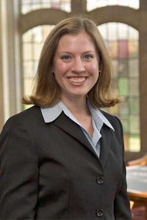 Jill Rhodes Net Worth