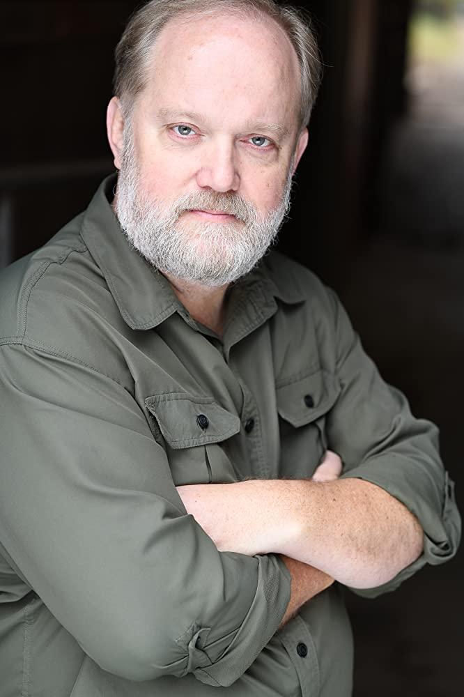 Michael H. Cole Net Worth