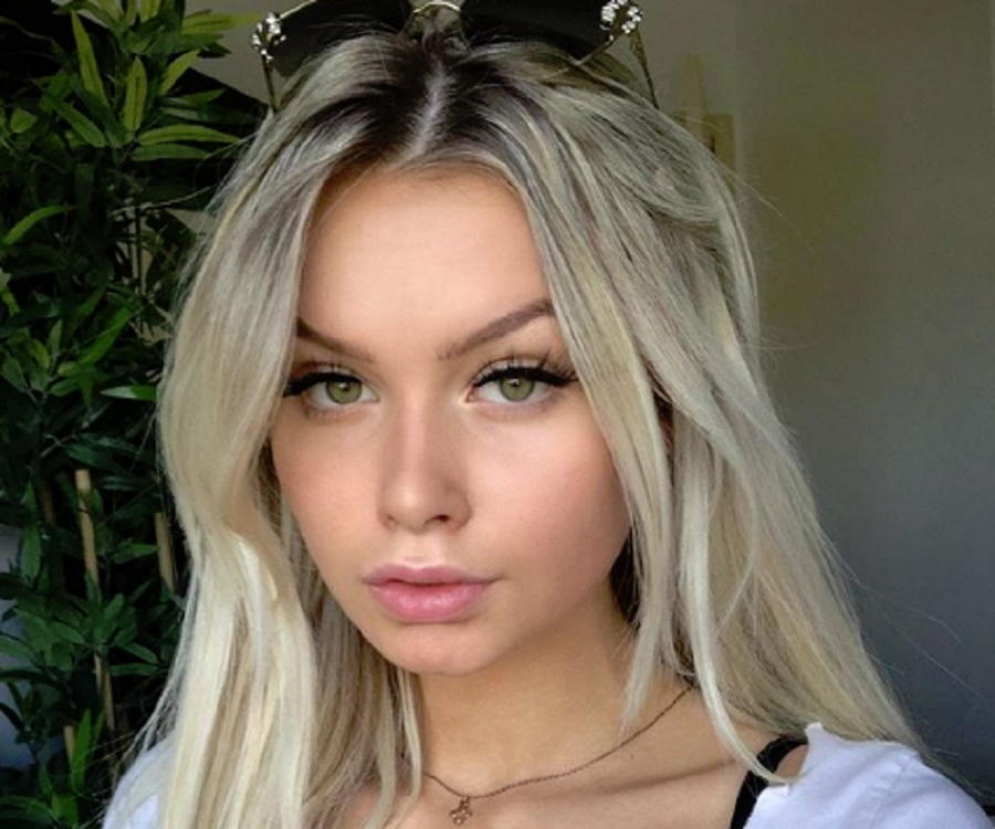 Alyssa Kulani