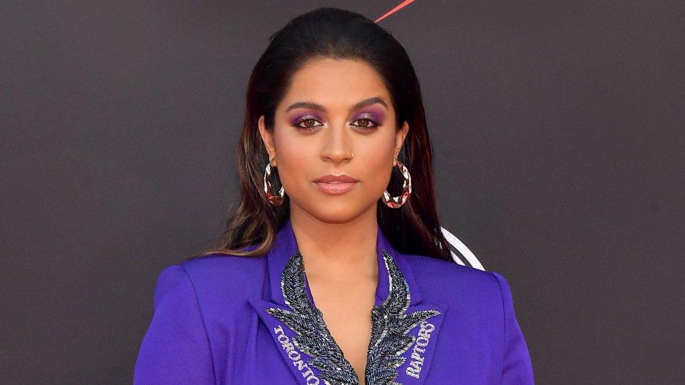 Lilly Singh Bio