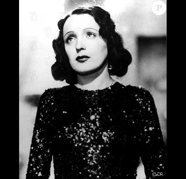 Édith Piaf Wiki