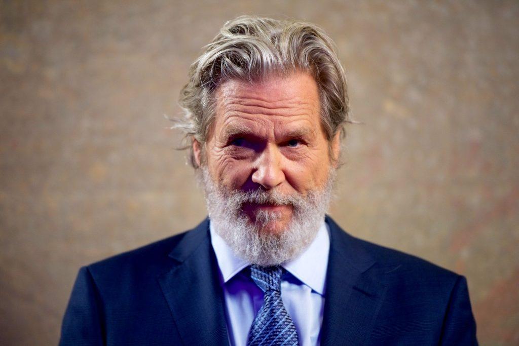 Jeff Bridges Wiki