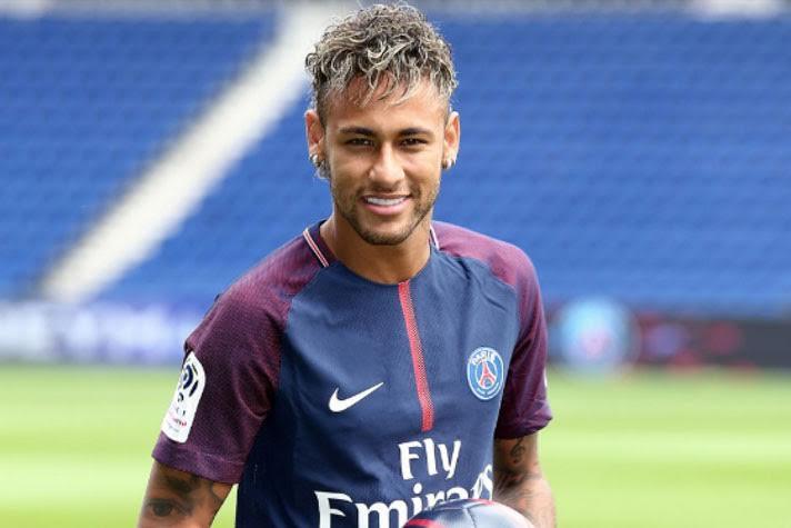 Neymar Jr Wiki