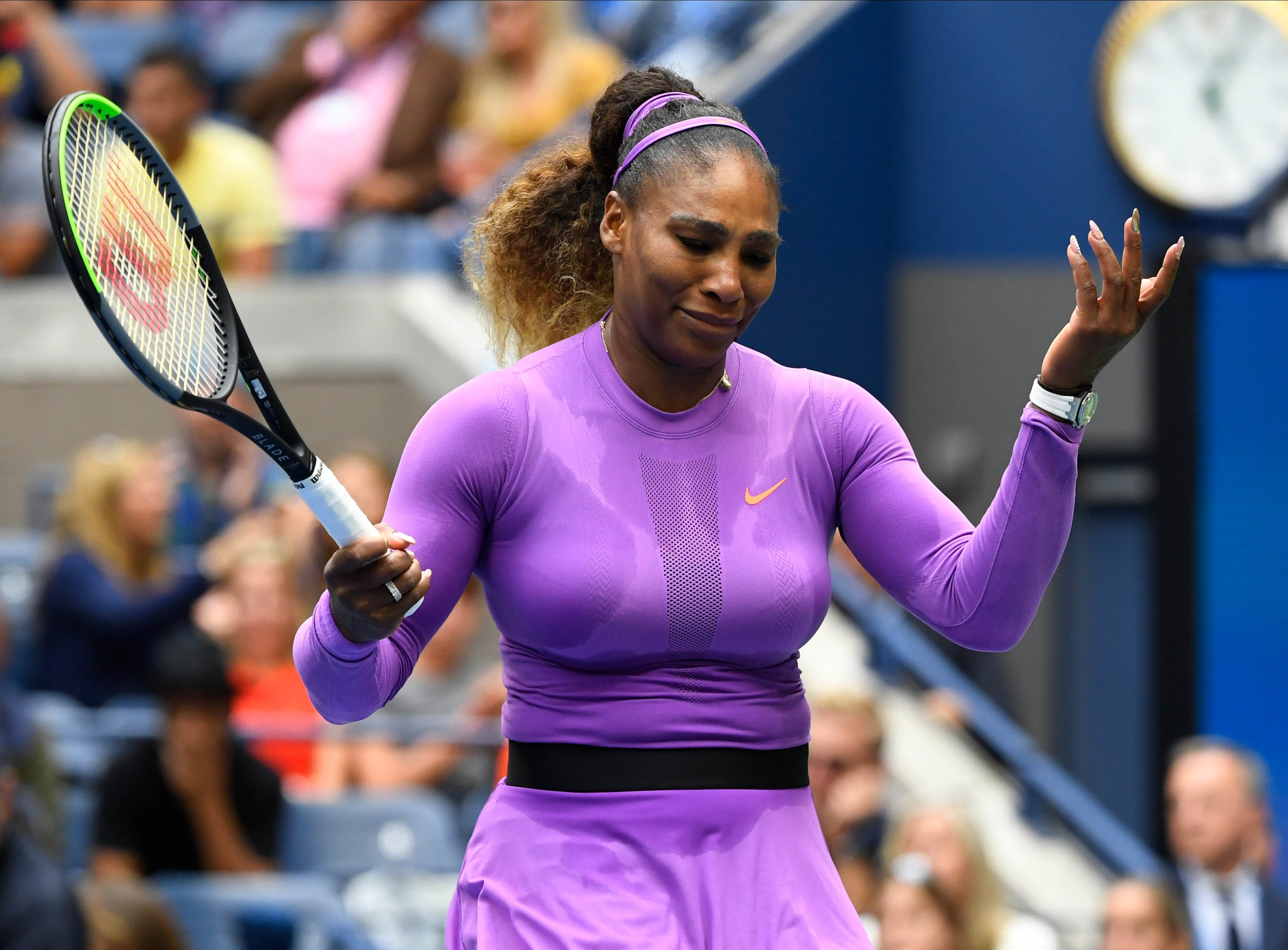 Serena Williams Hottest Bikini Pictures 2013   young girl