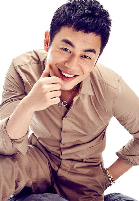Zhu Yawen Wiki