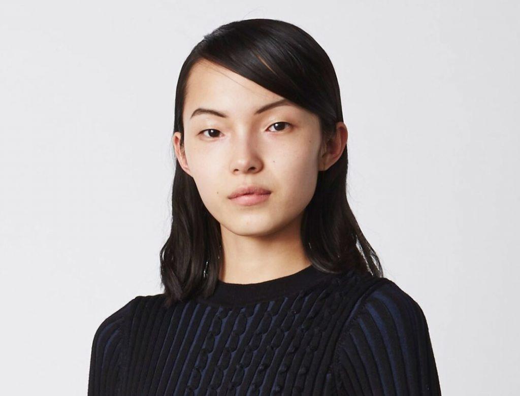 Xiao Wen Ju Biography