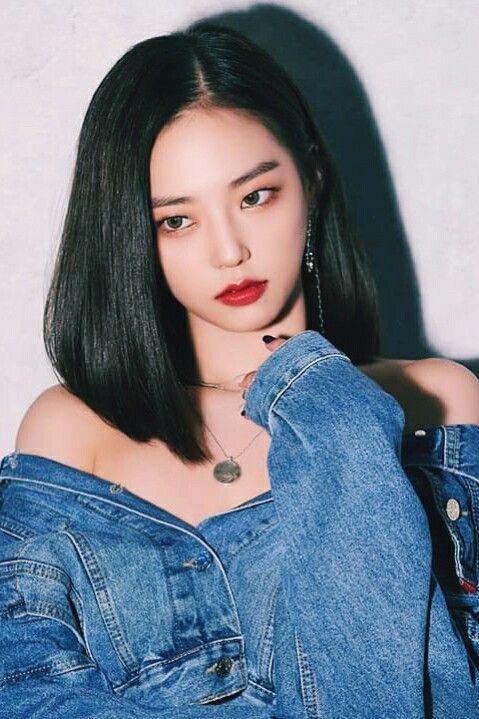 Yeeun Biography