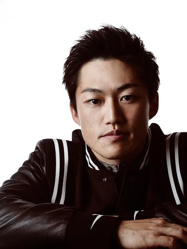 Yuji Kunimoto Net Worth