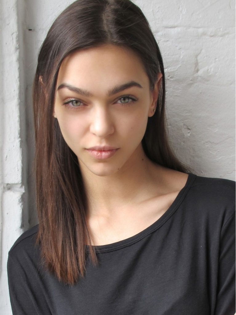 Zhenya Katava Net Worth